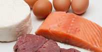 Protein for health, fitness and fat loss