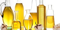 Cooking with vegetable oils release cancer-causing chemicals